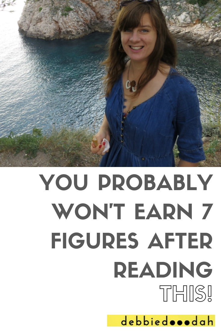 YOU PROBABLY WON'T EARN 7 FIGURES AFTER READING THIS!.jpg