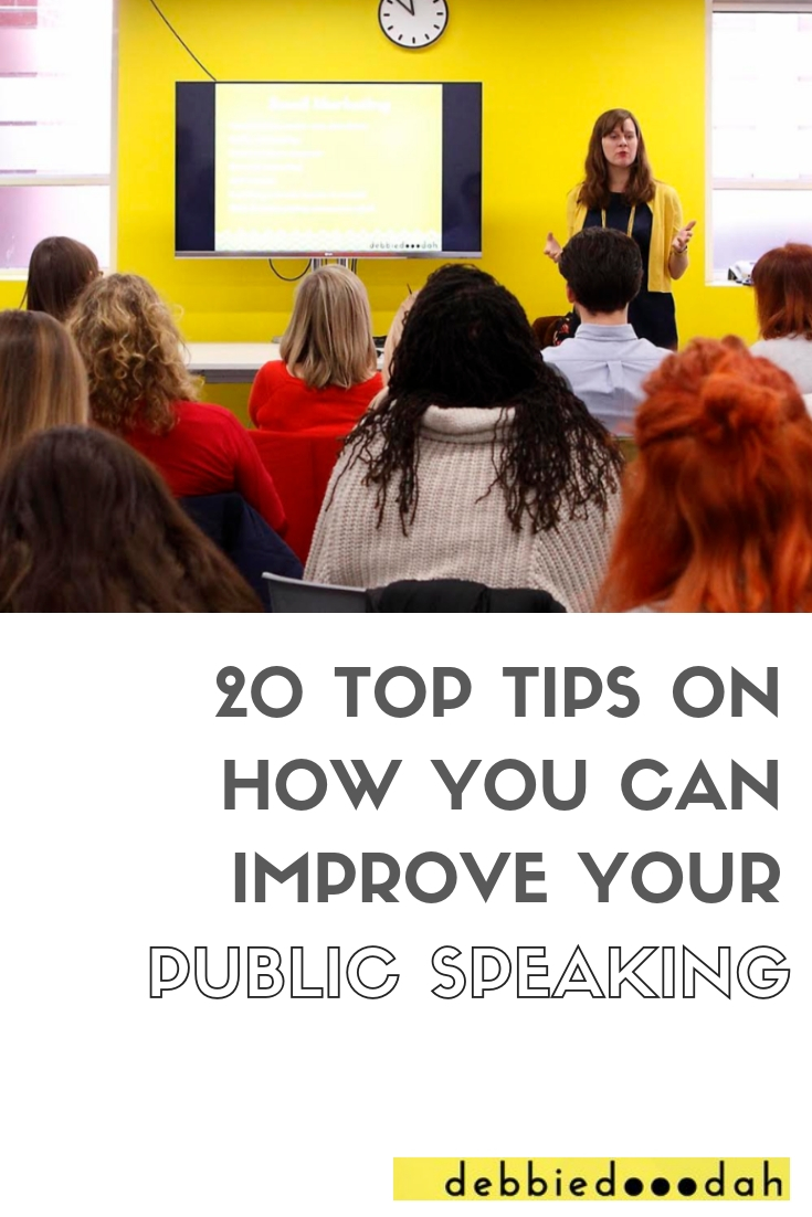 20 TIPS ON HOW YOU CAN IMPROVE YOUR PUBLIC SPEAKING.jpg
