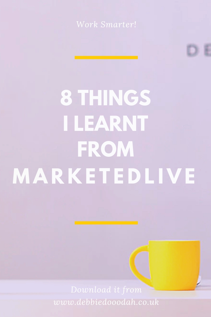 8 Things I Learnt From MarketEdLive.jpg