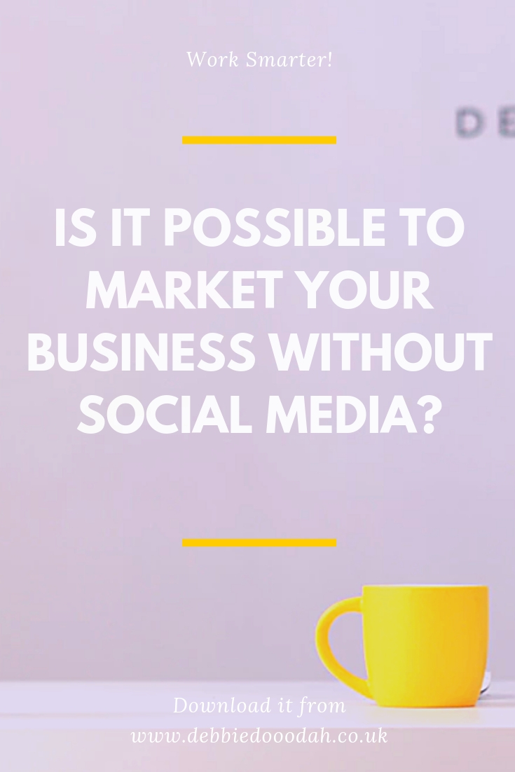 Is It Possible To Market Your Business Without Social Media_.jpg