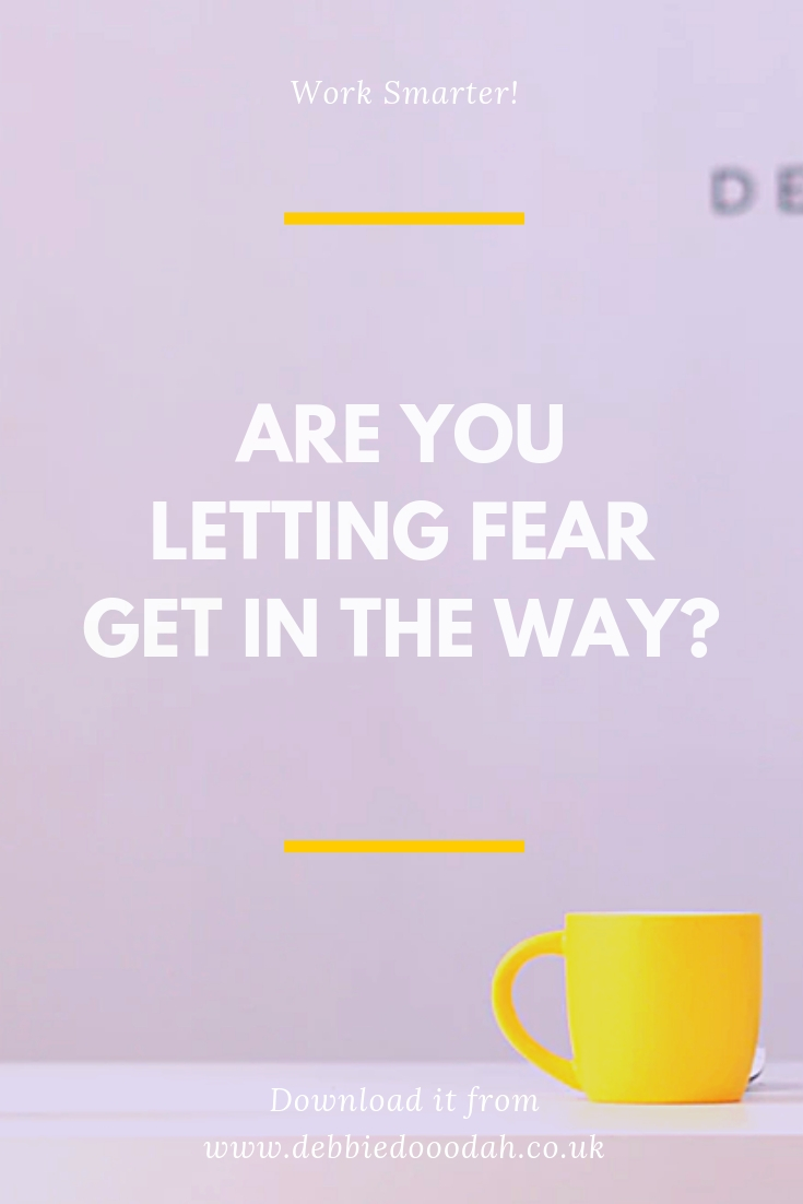 Are You Letting Fear Get In The Way_.jpg