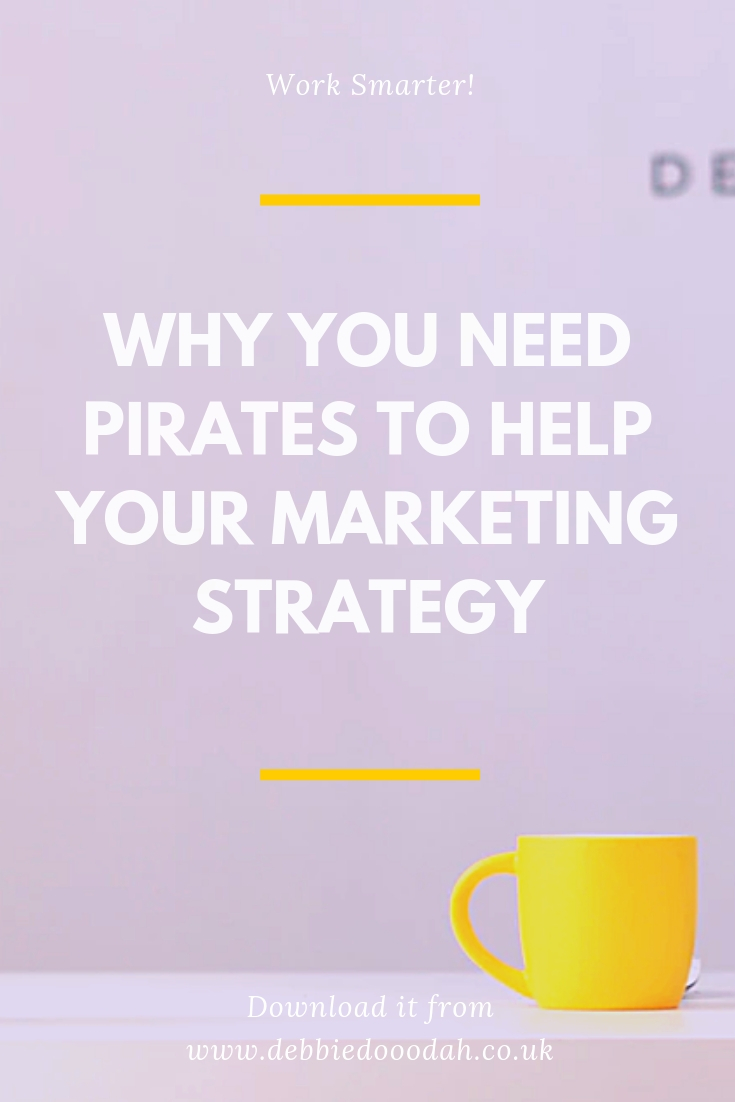 Why You Need Pirates To Help Your Marketing Strategy.jpg