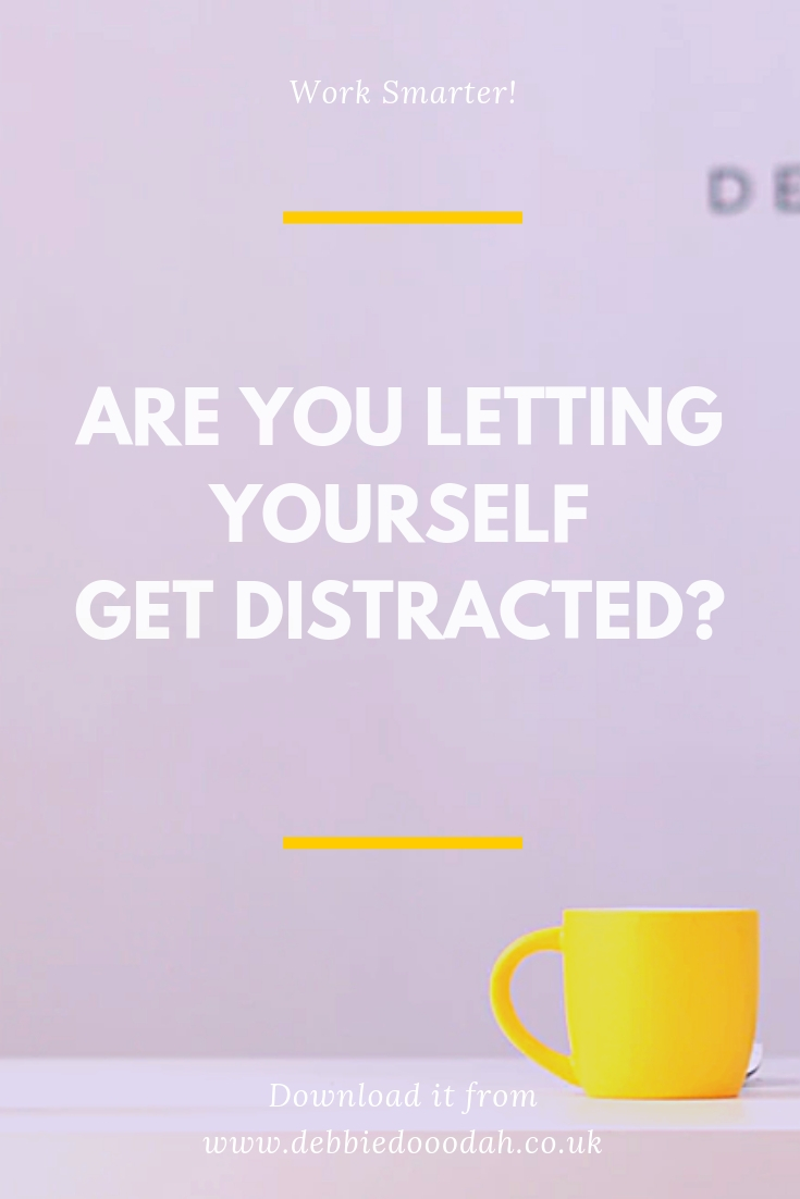 Are You Letting Yourself Get Distracted_.jpg