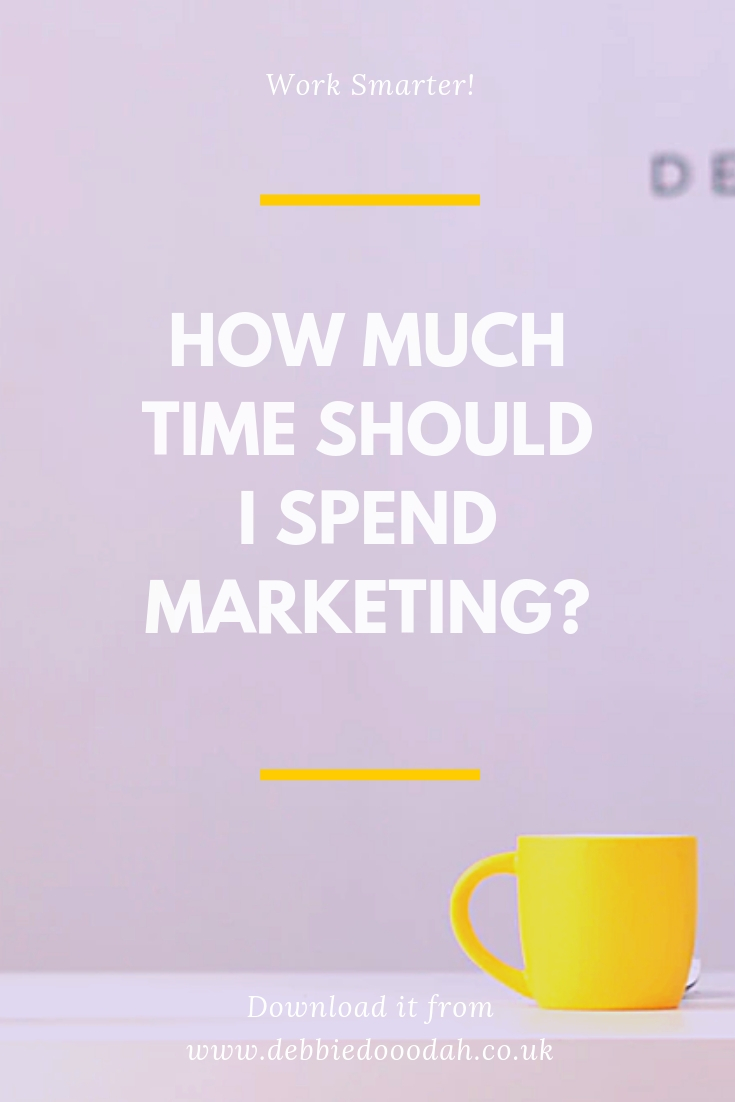 How Much Time Should I Spend Marketing_.jpg