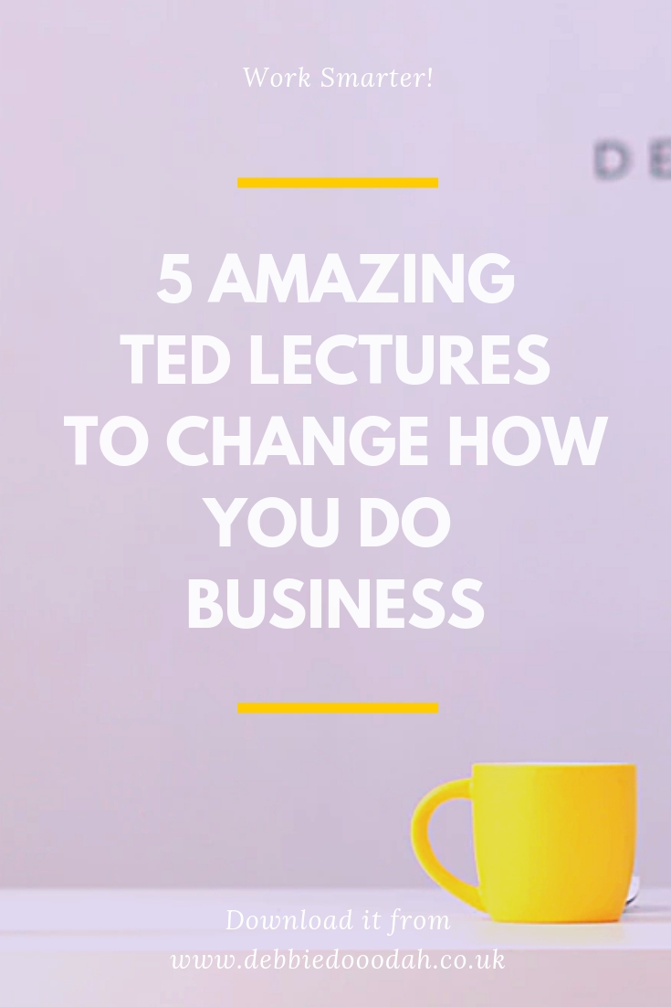 5 Amazing TED Lectures To Change How You Do Business.jpg