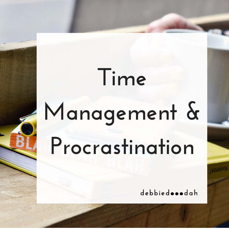 time management and procrastination.png