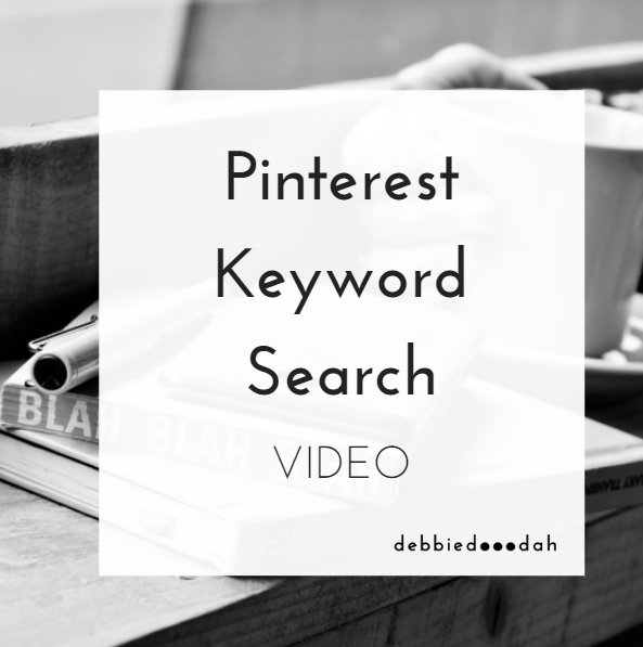 pinterest keyword search.PNG