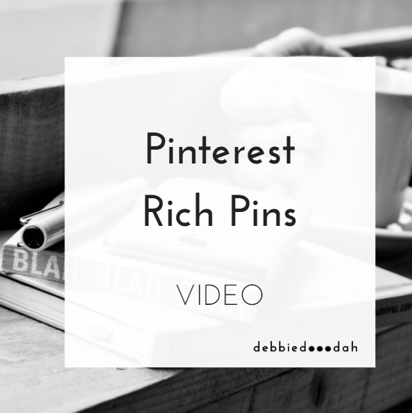 pinterest rich pins.PNG