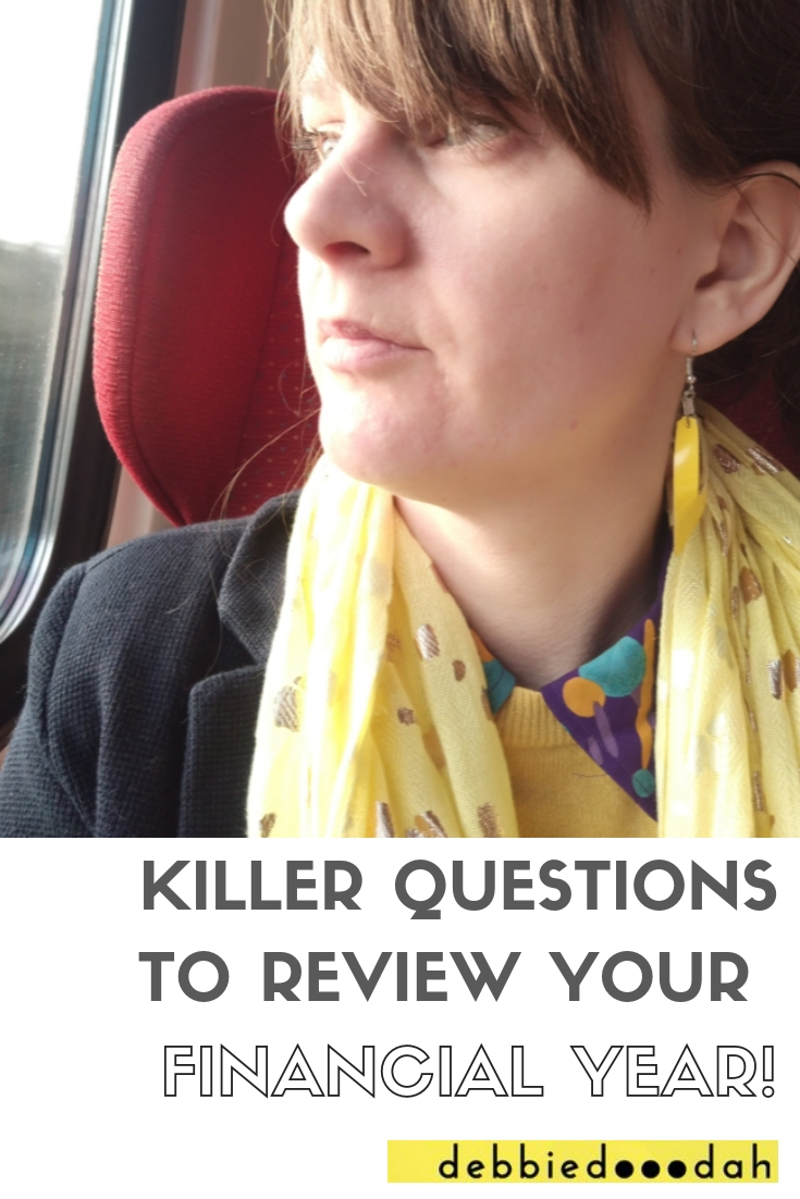 KILLER QUESTIONS TO REVIEW YOUR FINANCIAL YEAR!-2.jpg