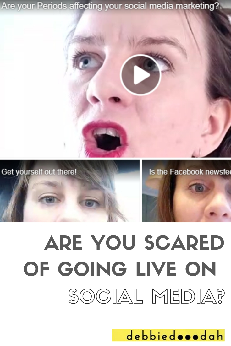 ARE YOU SCARED OF GOING LIVE ON SOCIAL MEDIA?.jpg