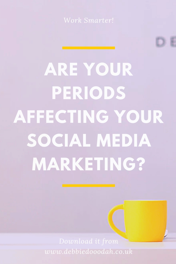 ARE YOUR PERIODS AFFECTING YOUR SOCIAL MEDIA MARKETING?-2.jpg