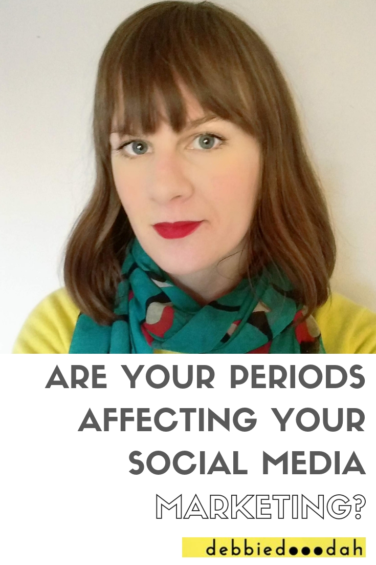 ARE YOUR PERIODS AFFECTING YOUR SOCIAL MEDIA MARKETING?.jpg