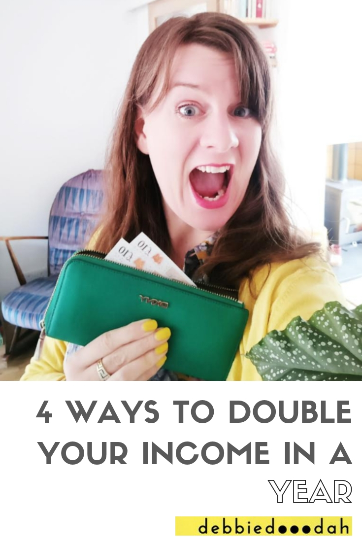 4 WAYS TO DOUBLE YOUR INCOME IN A YEAR.jpg