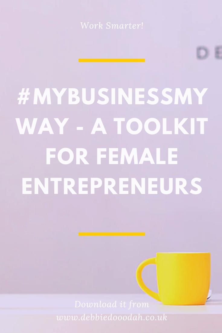#Mybusinessmyway - a toolkit for female entrepreneurs.jpg