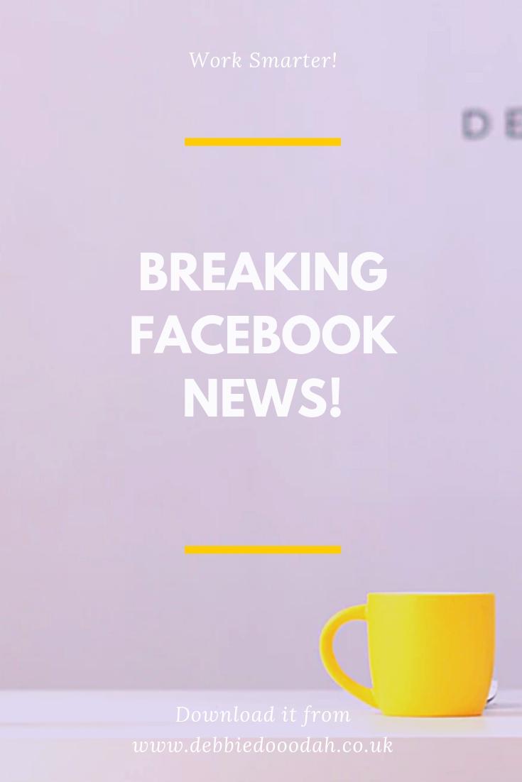 Breaking Facebook News!.jpg
