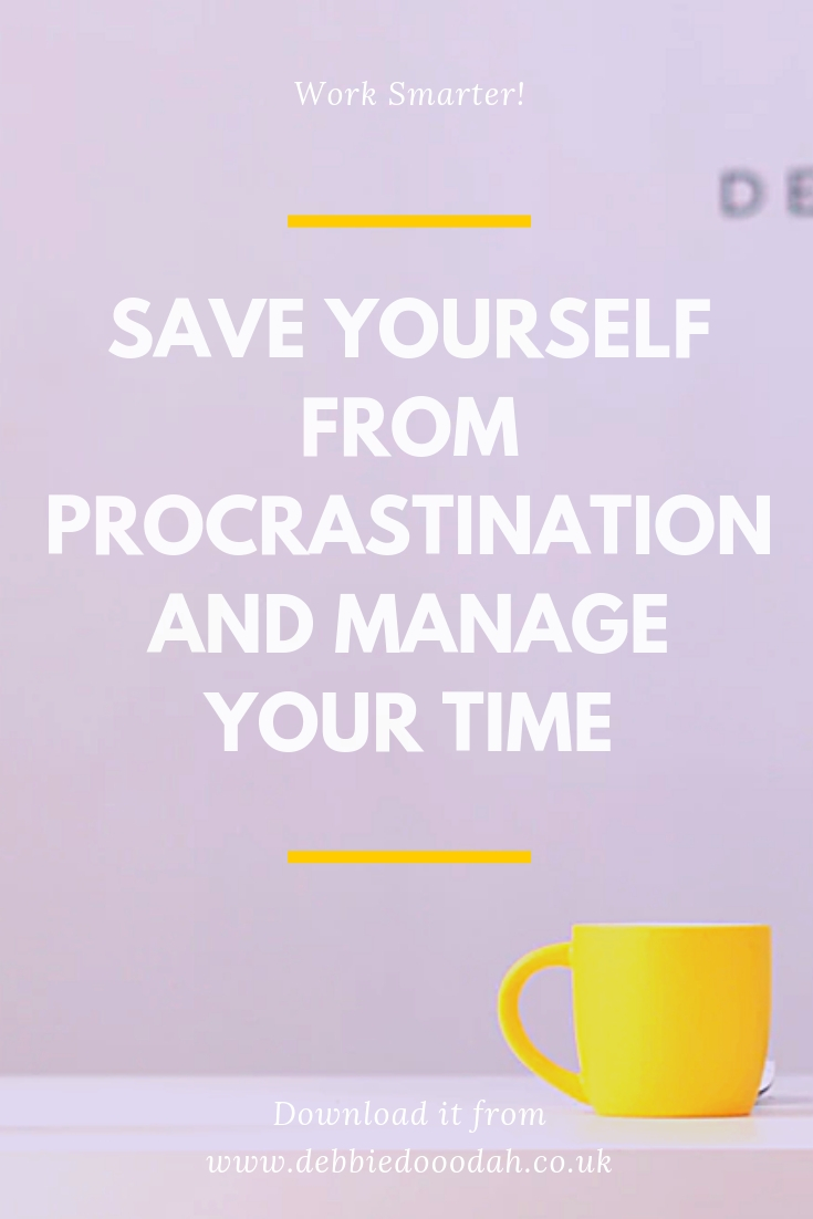 Save Yourself From Procrastination And Manage Your Time.jpg