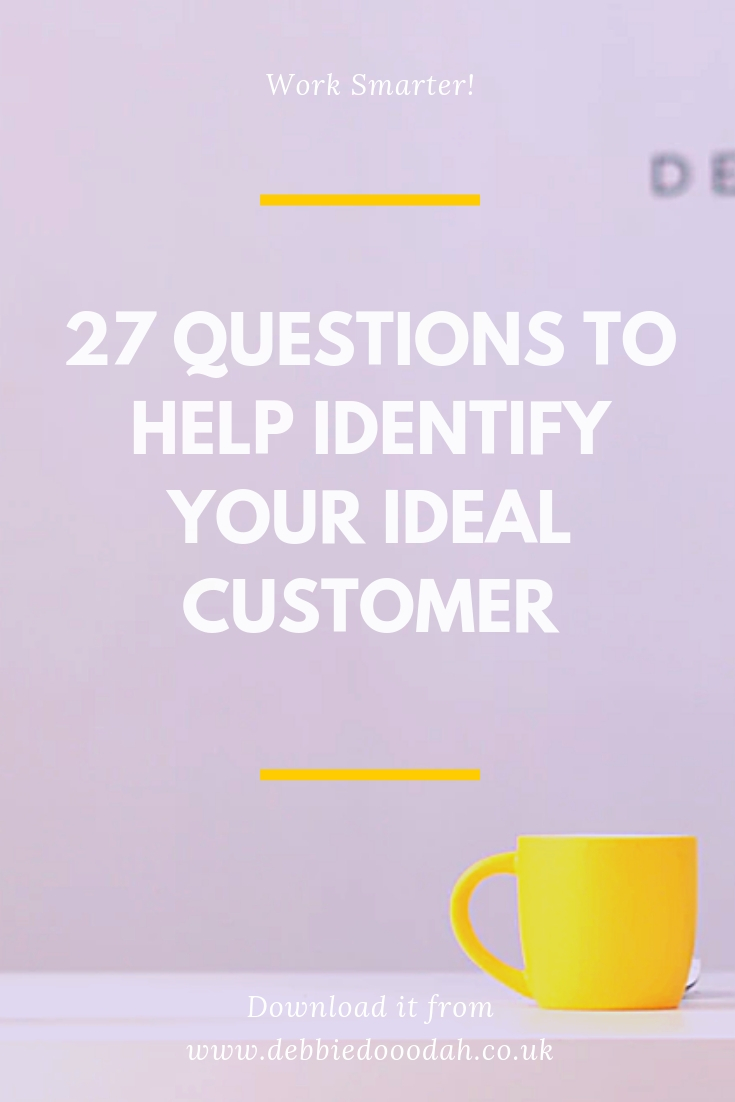 27 Questions To Help You Identify Your Ideal Customer.jpg