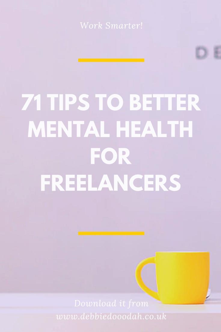 71 Tips To Better Mental Health For Freelancers.jpg