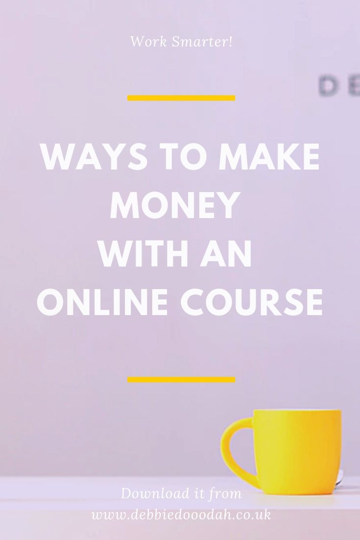 WAYS TO MAKE MONEY WITH AN ONLINE COURSE.jpg