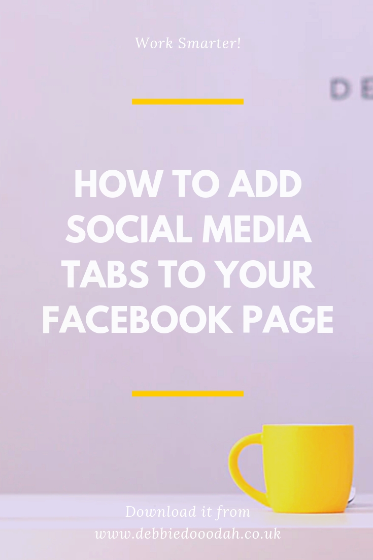 How To Add Social Media Tabs To Your Facebook Page.jpg