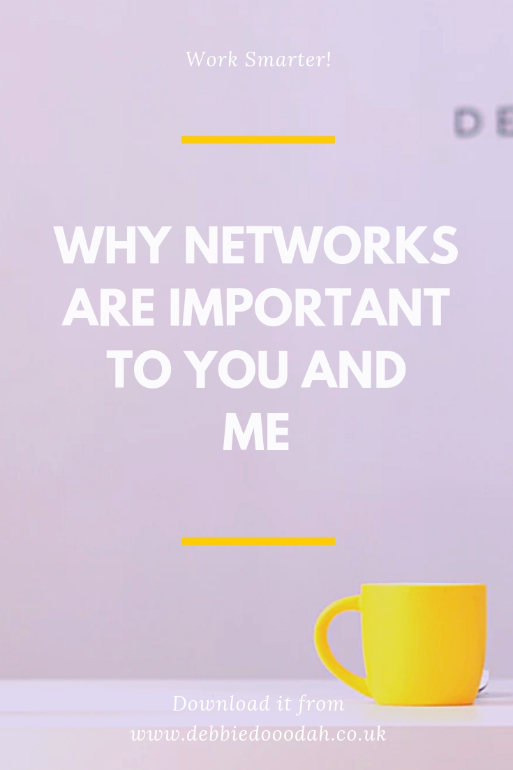 Why Networks Are Important To You And Me.jpg