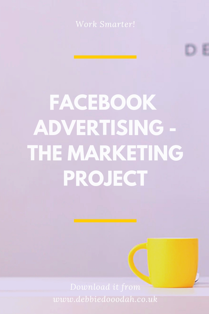 Facebook Advertising - The Marketing Project.jpg