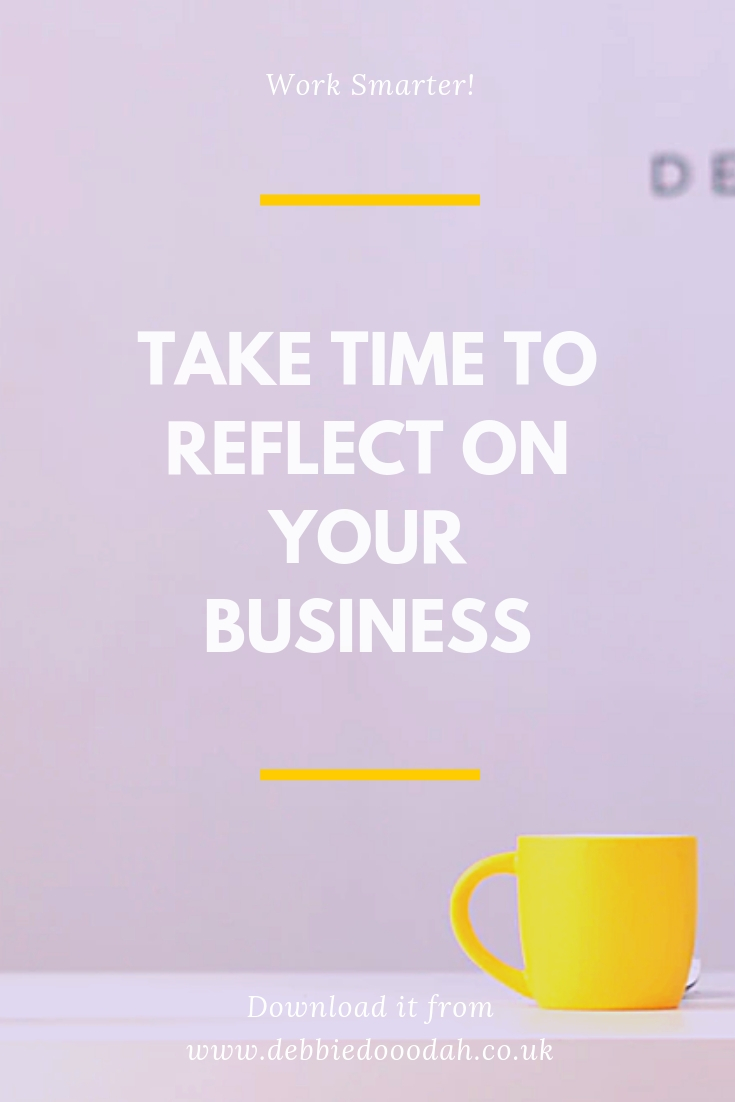 Take Time To Reflect On Your Business.jpg