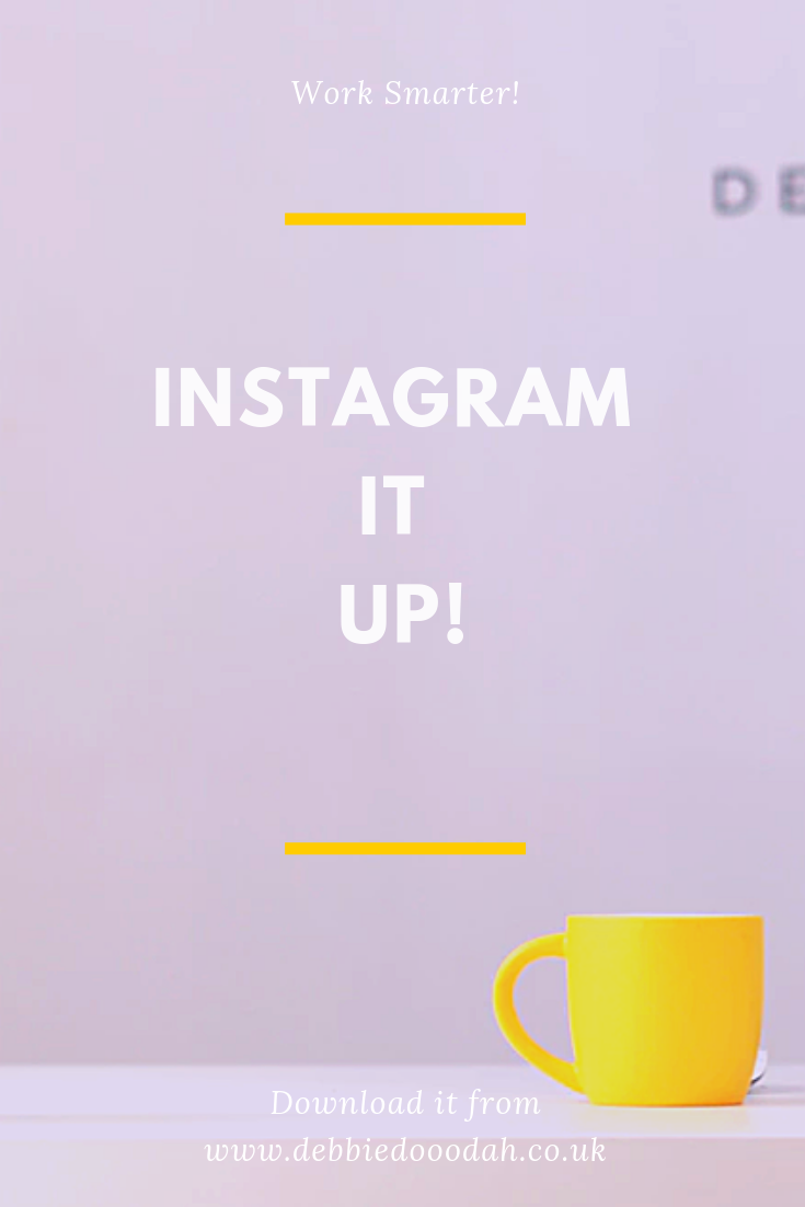INSTAGRAM IT UP.png
