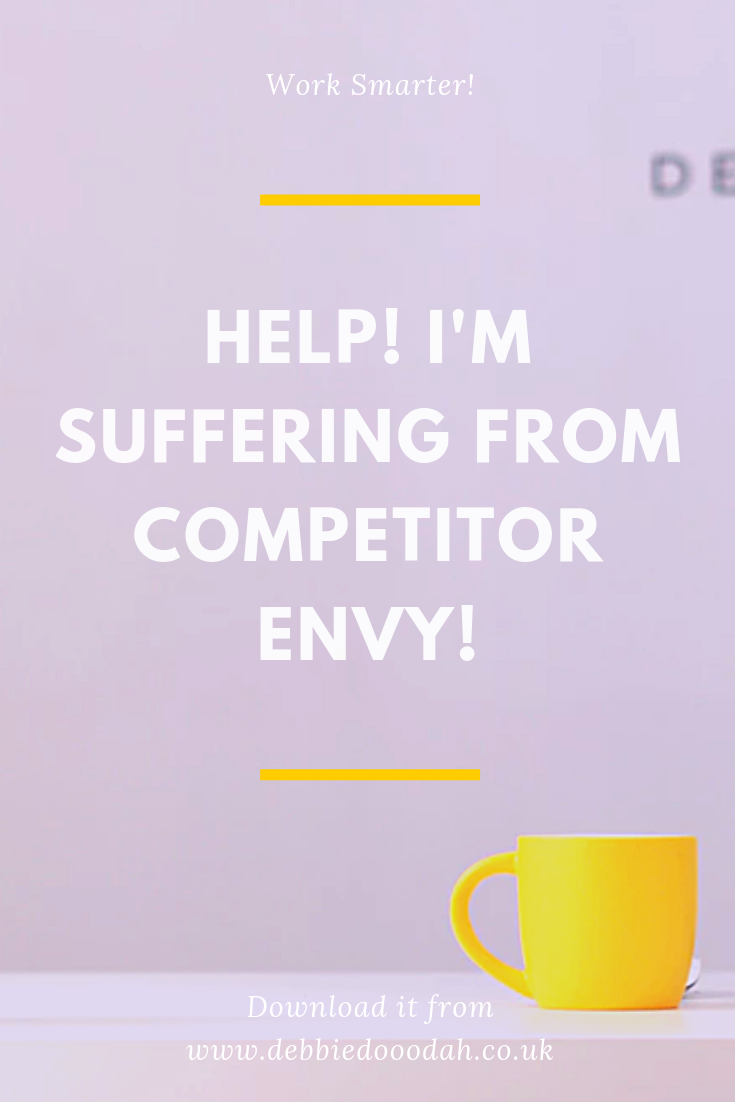 HELP! I'M SUFFERING FROM COMPETITOR ENVY!.png