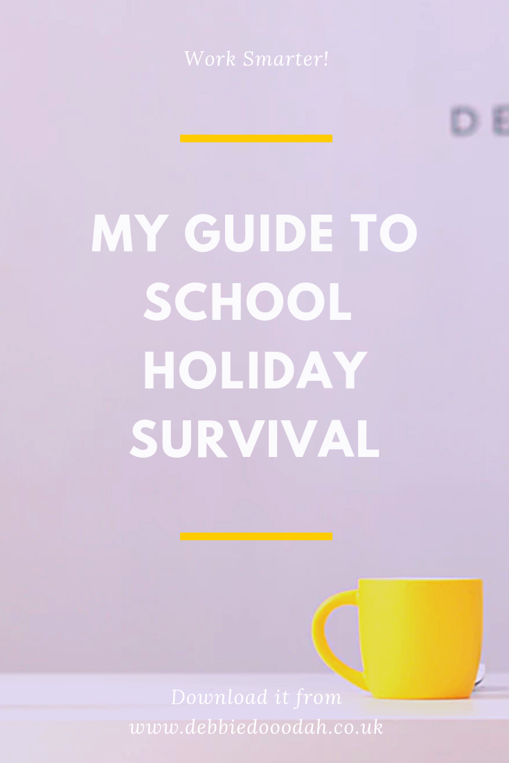 MY GUIDE TO SCHOOL HOLIDAY SURVIVAL.png