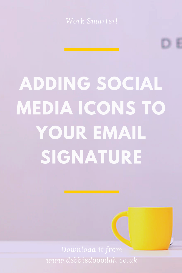 ADDING SOCIAL MEDIA ICONS TO YOUR EMAIL SIGNATURE.png