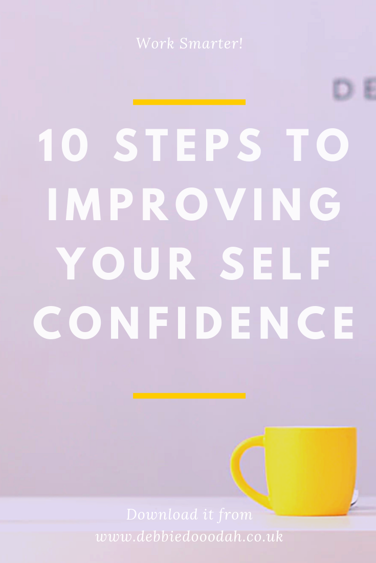 10 STEPS TO IMPROVING YOUR SELF CONFIDENCE.png
