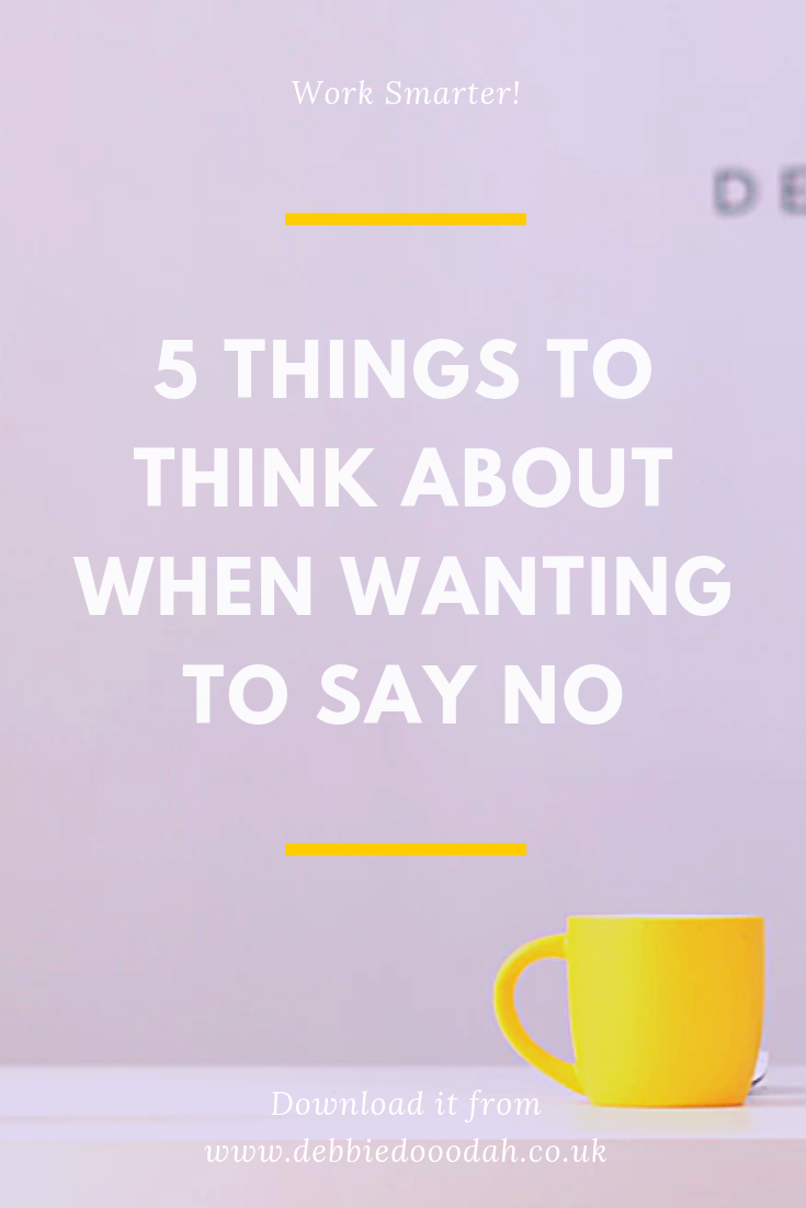 5 THINGS TO THINK ABOUT WHEN WANTING TO SAY NO.png