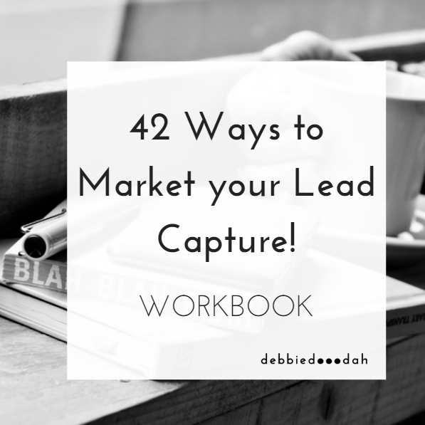 42 ways to market lead capture.PNG