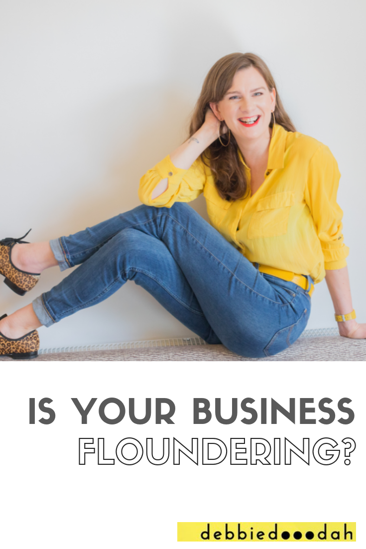 IS YOUR BUSINESS FLOUNDERING?-2.png