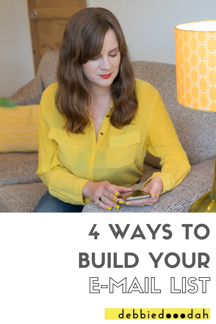 4 WAYS TO BUILD YOUR EMAIL LIST-2.png