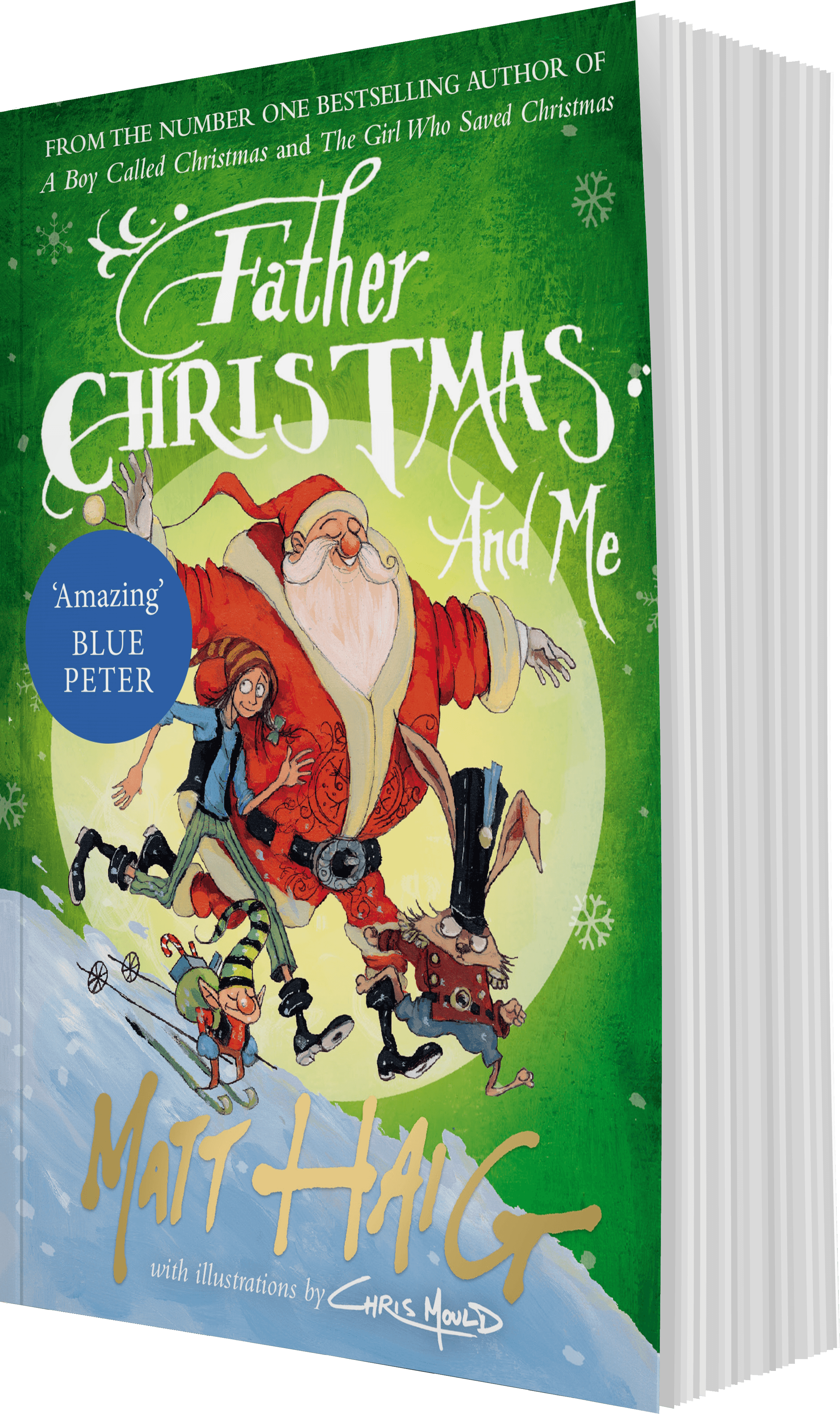Father Christmas and Me Pbk_trimmed.png