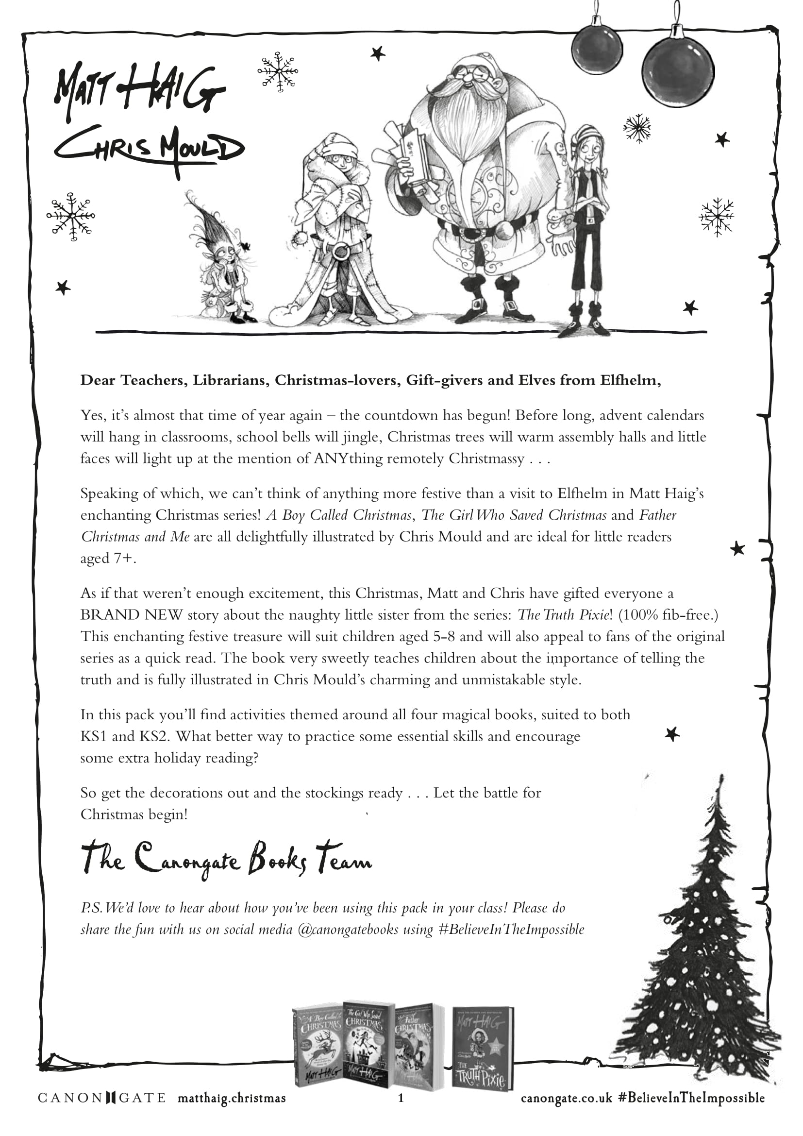 Matt Haig Christmas Resource pack_FINAL-01.jpg