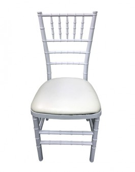 Tiffany-chair-White-265x338.jpg
