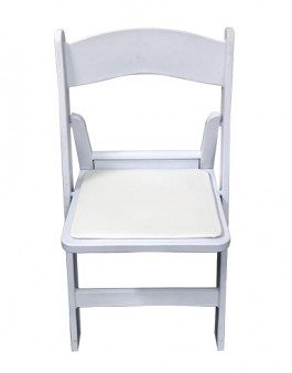 White-Folding-Chair-265x338.jpg