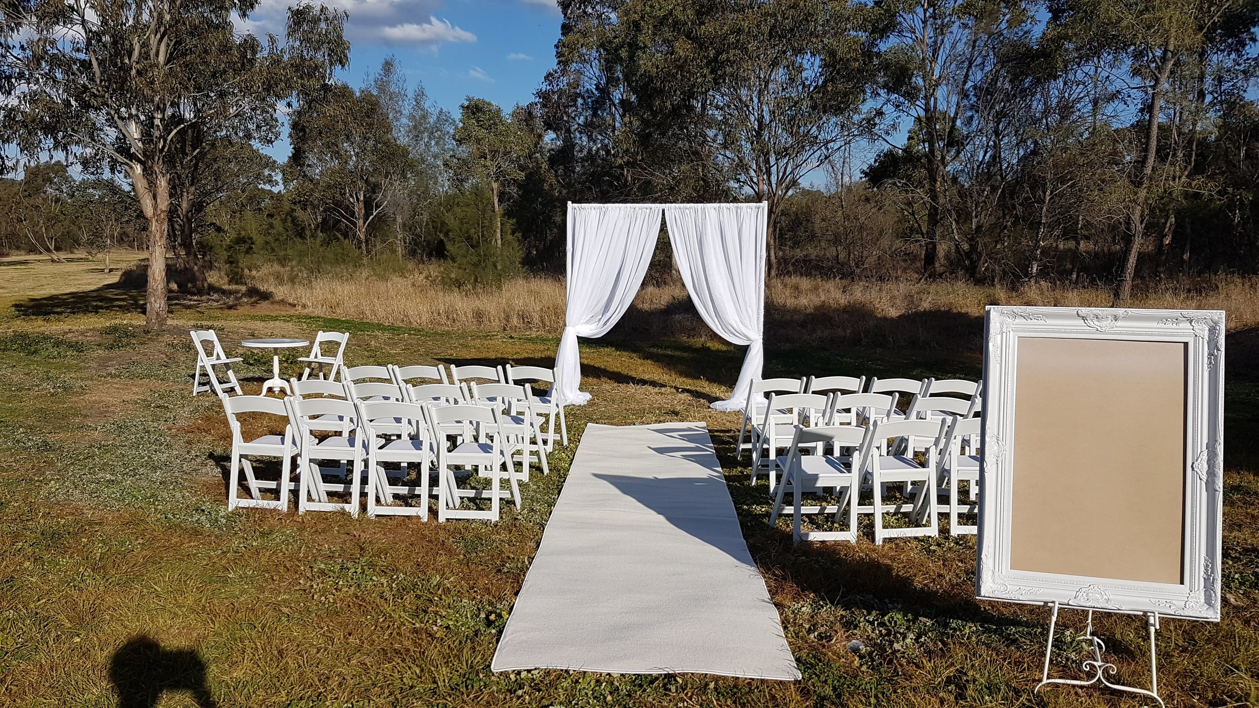 fabric-arbour-ceremony-package-min.jpg