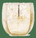 gold mercury votives 3-min.png