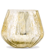 gold mercury votives stock2-min.png