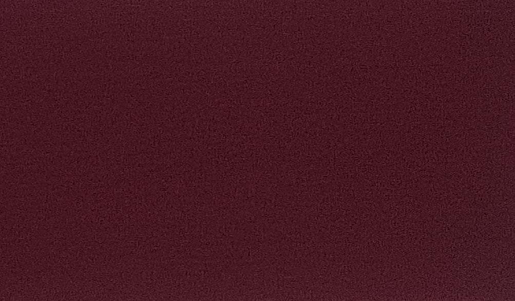 Burgundy Caress Linen Tablecloth