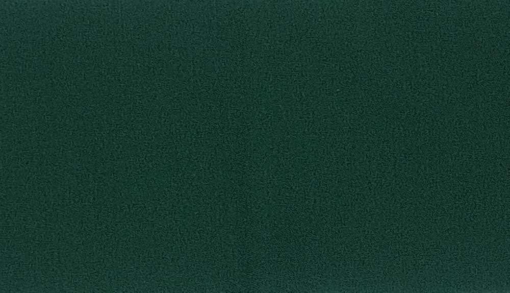Emerald Caress Linen Tablecloth