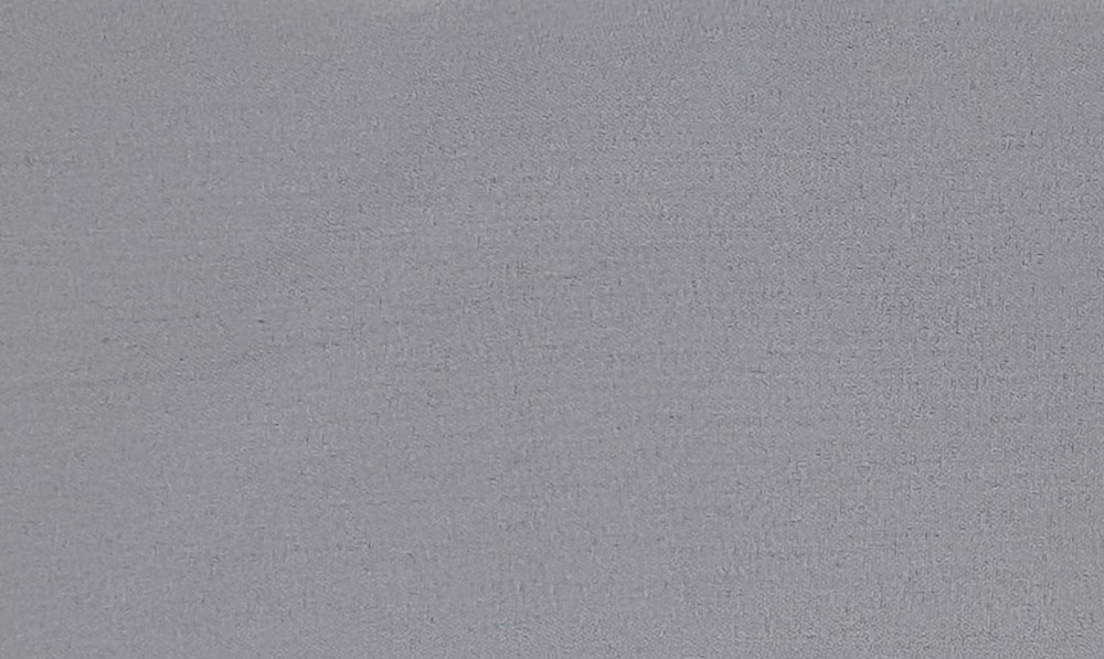 Grey Caress Linen Tablecloth