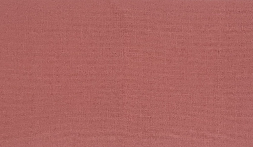 Dusty Pink Caress Linen Tablecloth