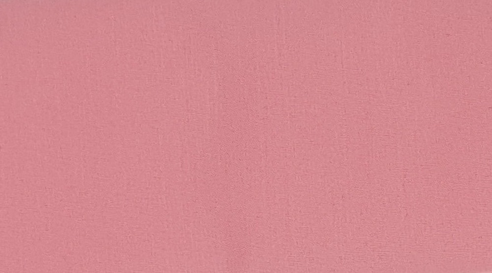 Light Pink Caress Linen Tablecloth