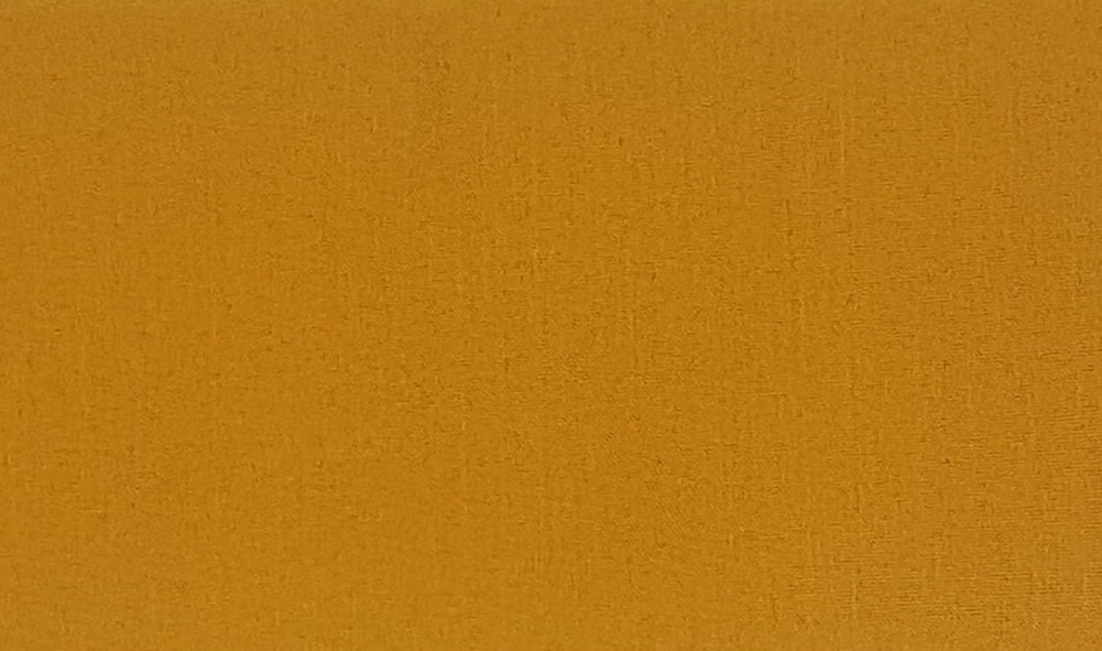 Mustard Caress Linen Tablecloth