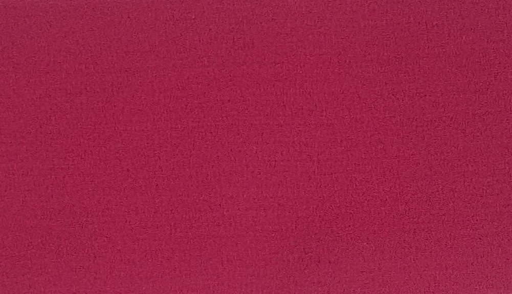 Fuchsia Caress Linen Tablecloth